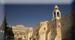 مقتل عامل سقط من علوٍ في قرية العفولة