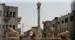 جرافات الاحتلال الإسرائيلي تتوغل شرق خان يونس