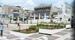 إصابات في شجار عنيف في كفر مندا في الجليل
