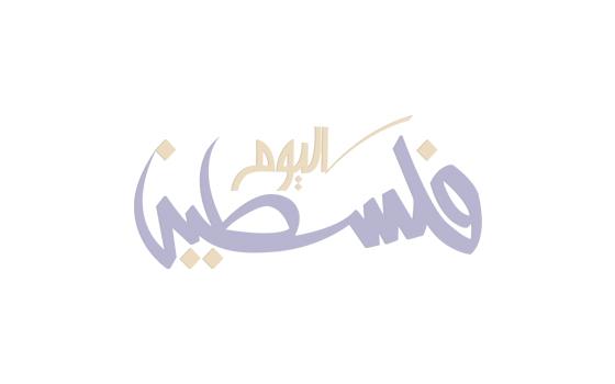 """فلسطين اليوم - المغربي أحمد شاكو يكشف أسباب تراجع مستوى """"الرجاء"""""""